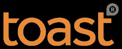 Toast Websites