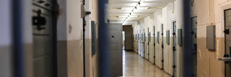Prison Law Reports