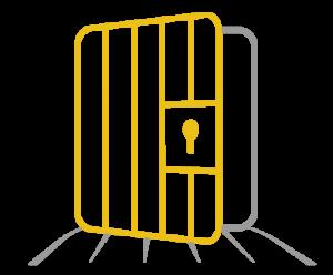 prison law parole